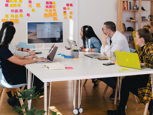 Why Project Management Is Essential For The Modern Law Firm.