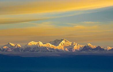 Image by Arvind Telkar