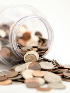Resources for Nonprofit Financial Management