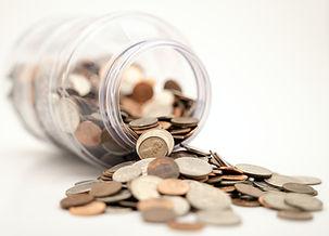 Outsource Operation Cost Advisory