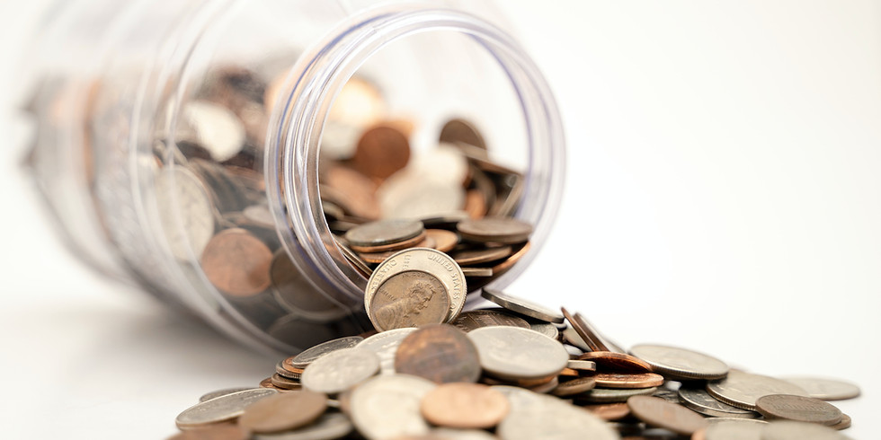 Investing for Income - Retirement Strategies