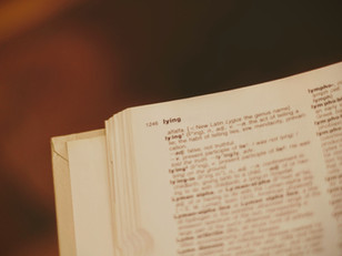 Τα καλύτερα λεξικά της Νέας Ελληνικής