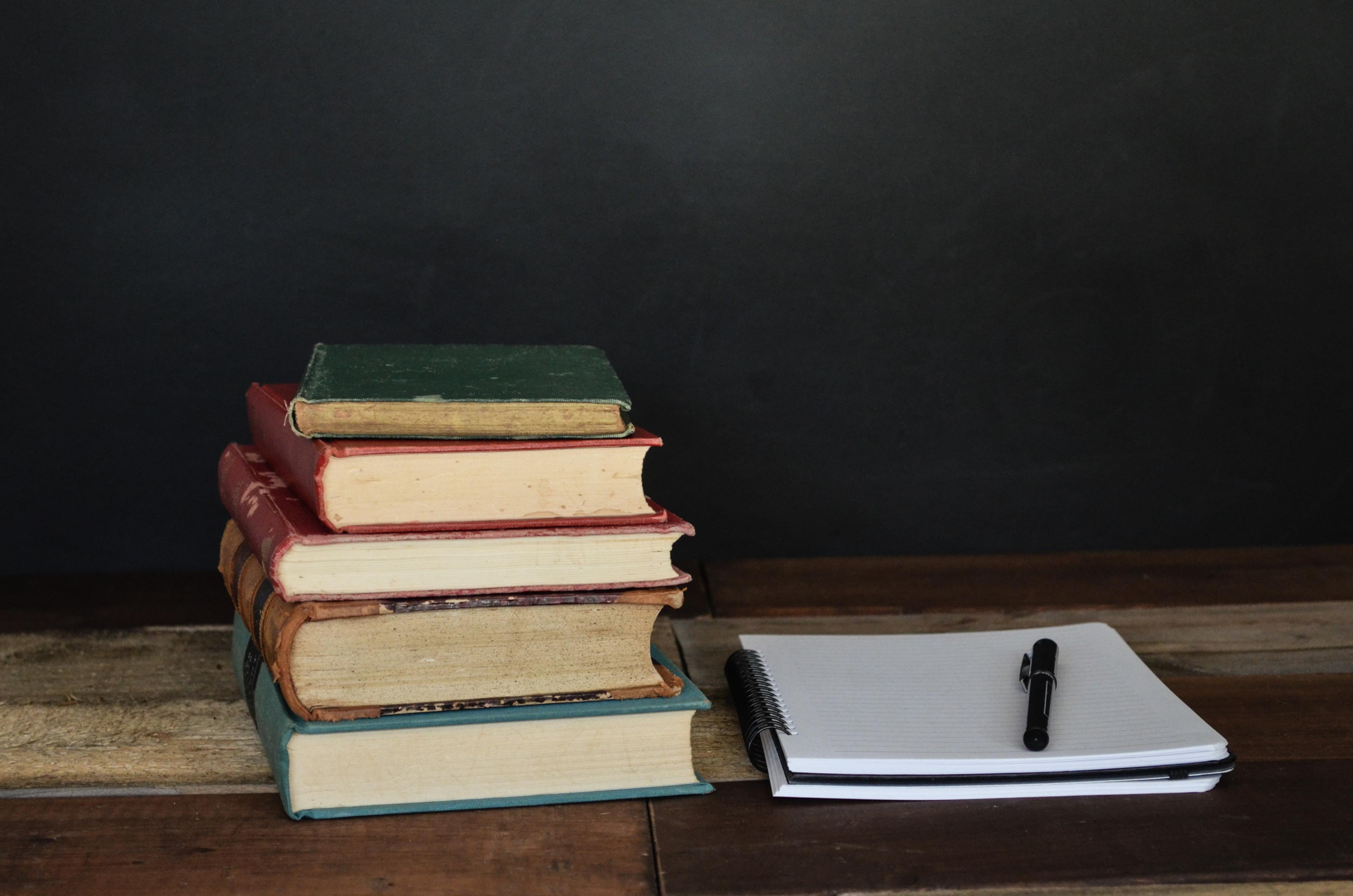 IELTS Academic and IELTS GENERAL