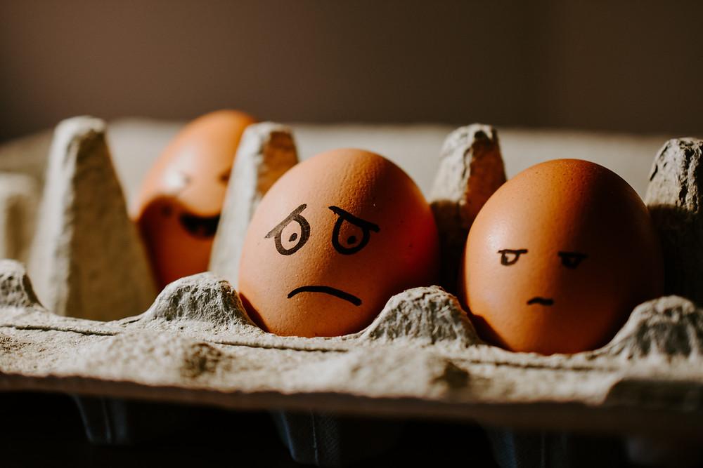 Likable Kids' Stuff   likable.com.au   8 ways to lift your mood