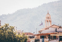 Image by Skiathos Greece