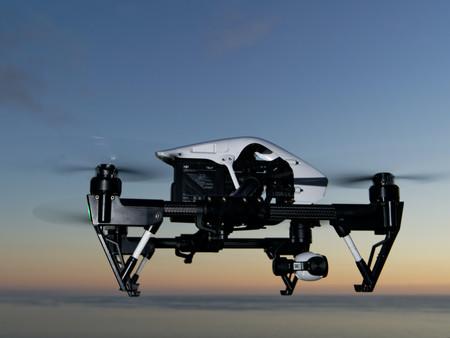 UK partnership brings UAV manufacture to regional Australia