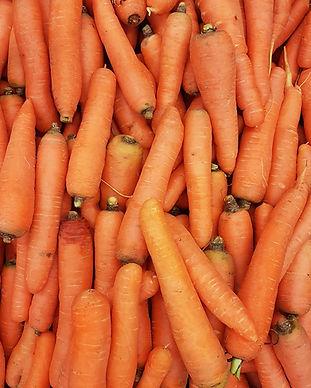 carottes_vrac