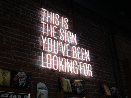 Reimagining Social Entrepreneurship Through Futures-Thinking Lenses