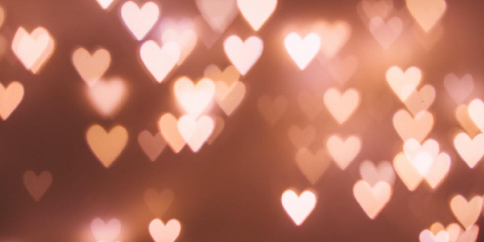 Heart Healing Circle