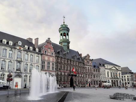 Vers la fin de la non double imposition des dividendes entre la Belgique et la France?