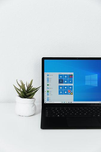 Image by Windows