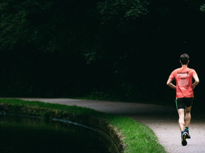 How I Prescribe a Running Workout - Running Science