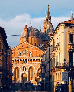 Image by Stefano Segato
