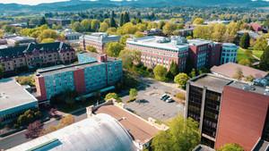 Behind the OSU Global Hemp Innovation Center: An Interview with Dr. Jay Noller & Dr. Jeffery Steiner