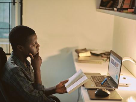 Cómo redactar una oferta de empleo eficaz: huye de los tópicos y piensa en el candidato