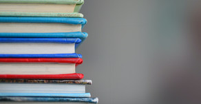 Đọc sách - Được học