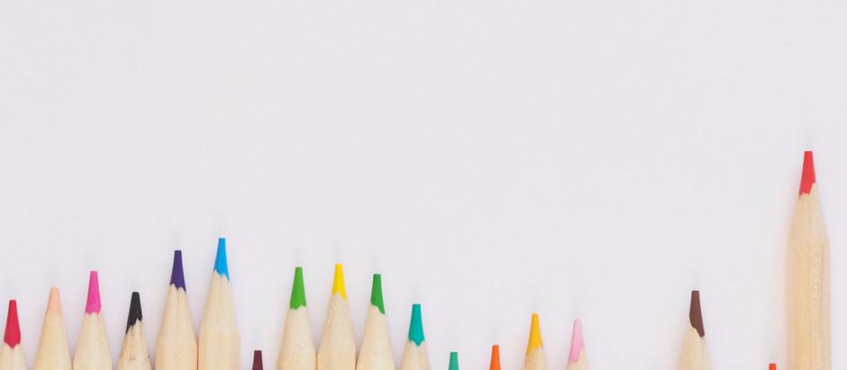 5 Ideas para Conseguir Calma en Medio del Caos