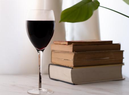 Podcast: I Prefer Ordinary Wines