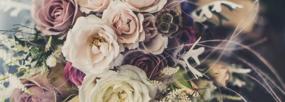 Josephine's Floral