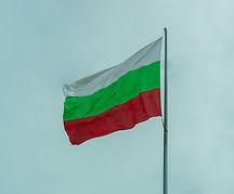 българския флаг - lubkailievakk.com