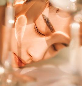 formation cosmétique esthétique formation delta infini