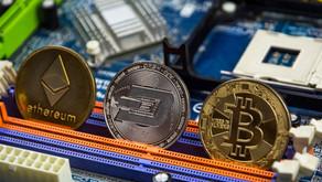 Crypto: Strategies Ranked Based on Risks Part III