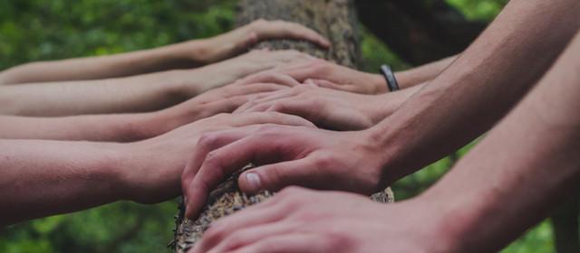 Exclusividade e Inclusividade do Evangelho