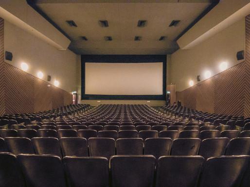 Cinéma : job pour passionné