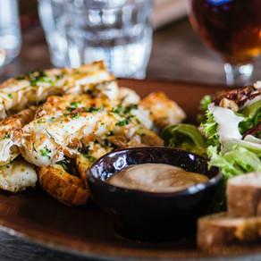 Nâng cao chất lượng món ăn trong nhà hàng với 05 mẹo đơn giản