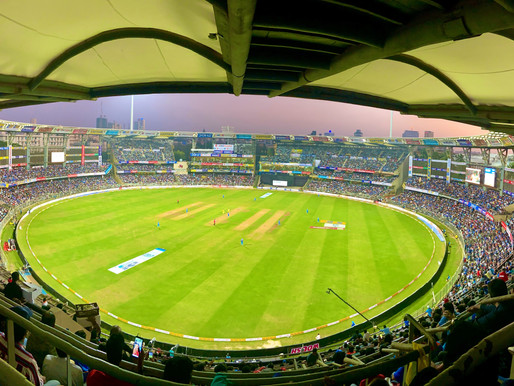 Change of Rules in IPL 2021