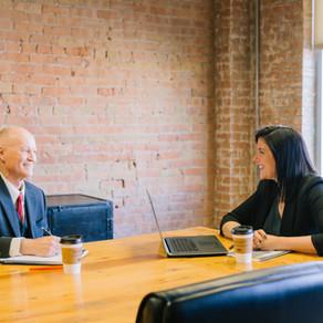 Corporate employee to online Excel trainer, Dan Stockdale with Sudeshna Sen (podcast transcript)