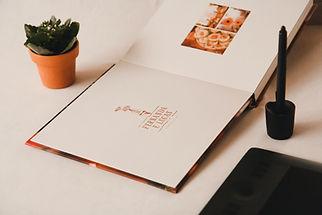 Image de Albuu - Design de Álbuns