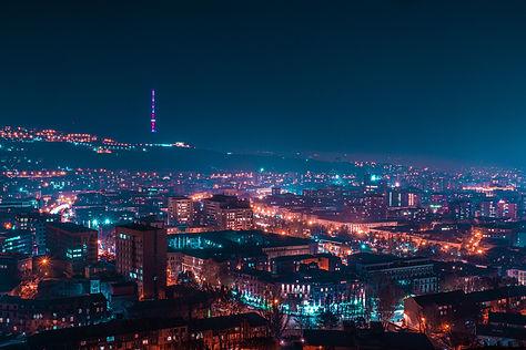 Image by Levon Vardanyan