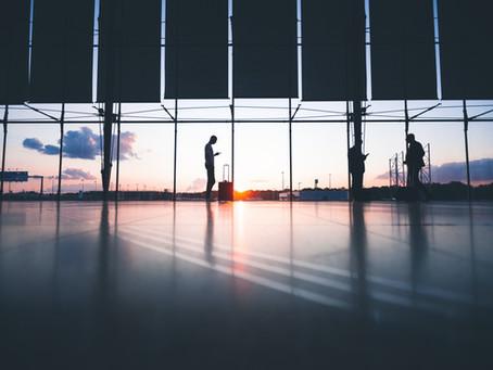 Um estudo para avaliar a liberação do teto das tarifas aeroportuárias