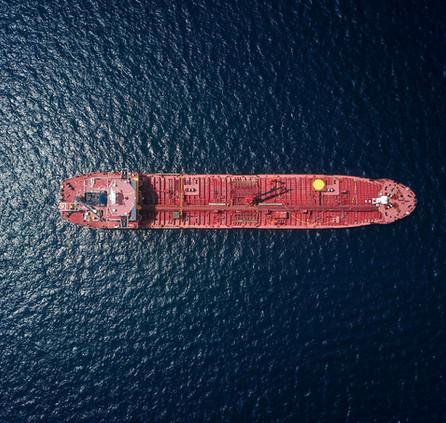 Maritime digital ecosystems promote prosperity