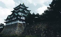 Image by Ryunosuke Kikuno