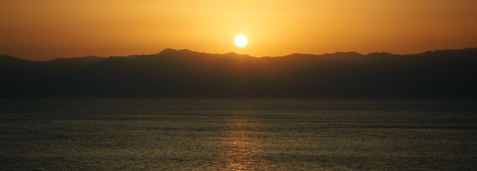 Sicilia by Alba incoming