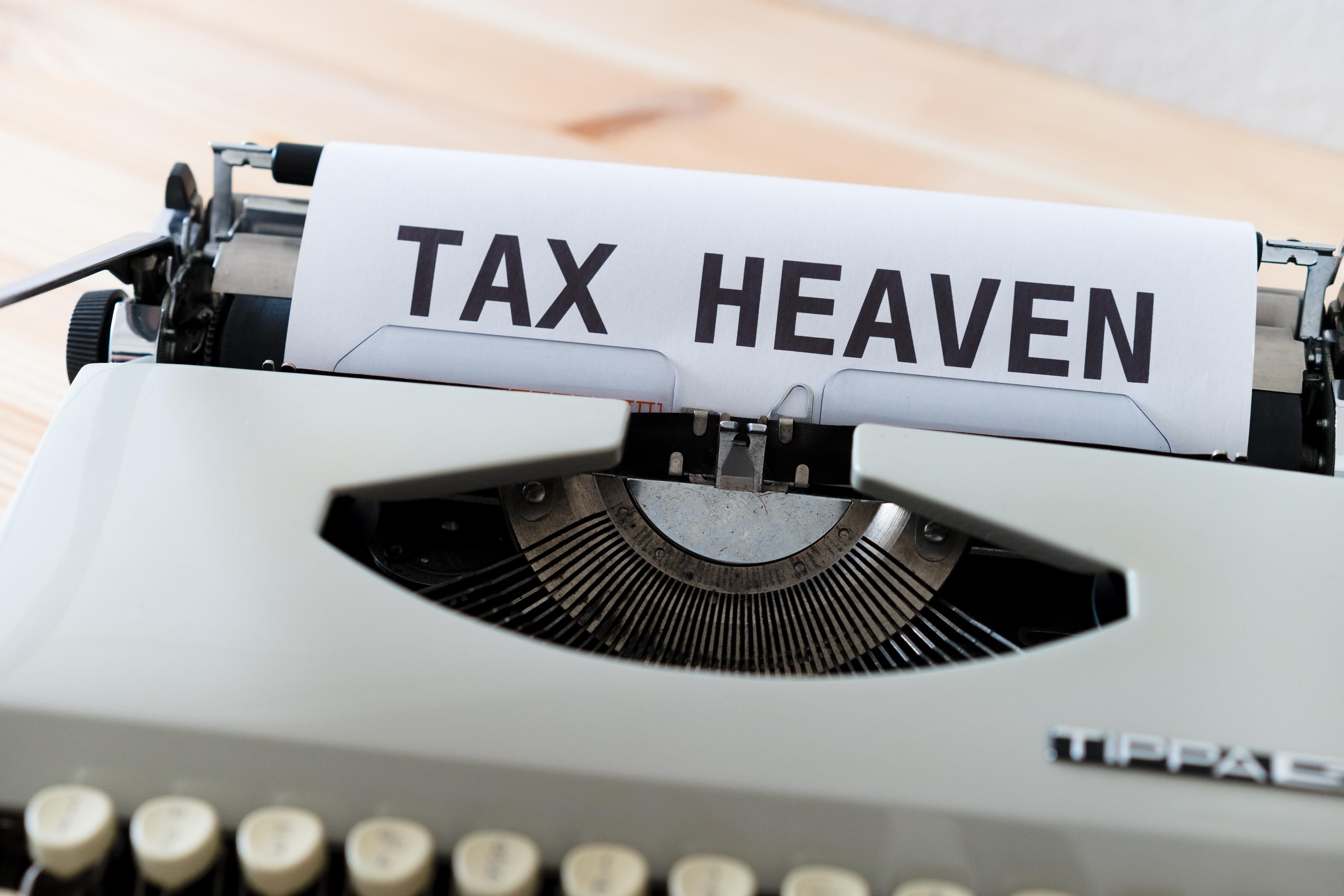 Prawo Podatkowe