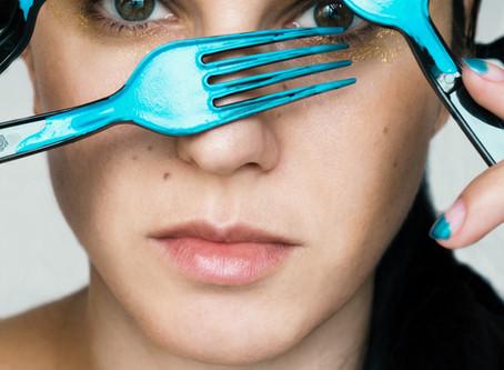 Die sieben Arten des Hungers