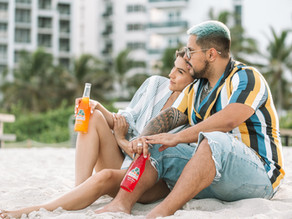 7 Things Healthy Couples Don'tDo