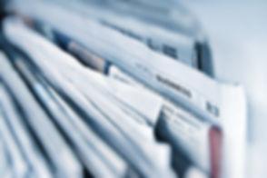 Neuigkeiten, Wissenswertes und Aktuelles von SOULWORXX