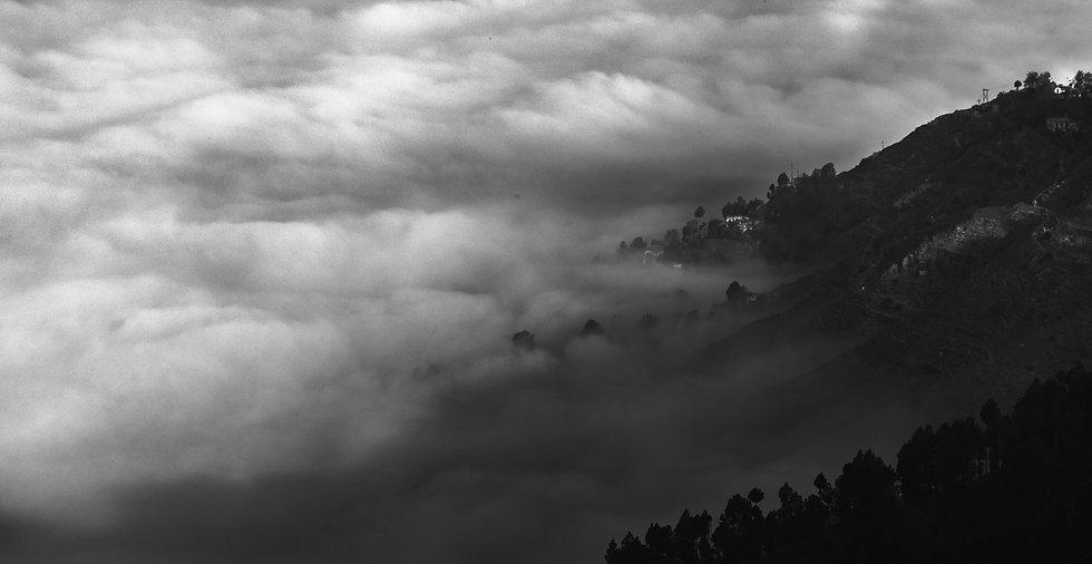 Image by Balaji Srinivasan