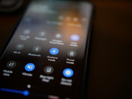 GriftHorse: Malware infecta 10 milhões de usuários Android em mais de 70 países