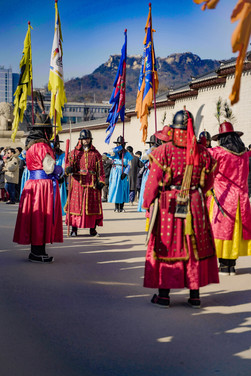 Port-seoul-kingdom-palace-online-tour-4