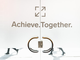 Strategic Alliance : The Benefits Of Working Together
