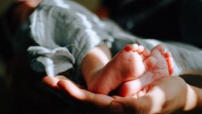 An Overview of Volunteer Baby Cuddler Programmes
