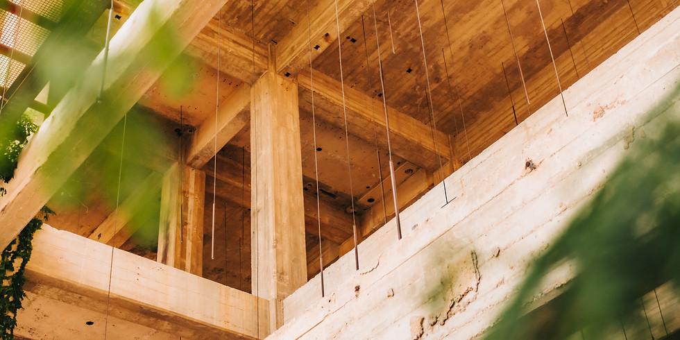 Vad kan man tjäna på att bygga i trä?