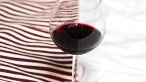 Día del Vino Argentino: sobre Malbec, mitos, verdades y gustos