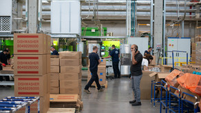 How to manage your warehouse effectively