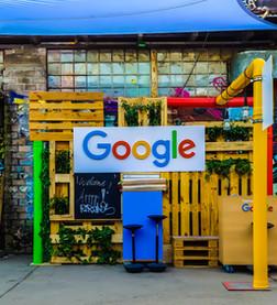 El plan de Google para desbancar a Amazon como líder del comercio electrónico